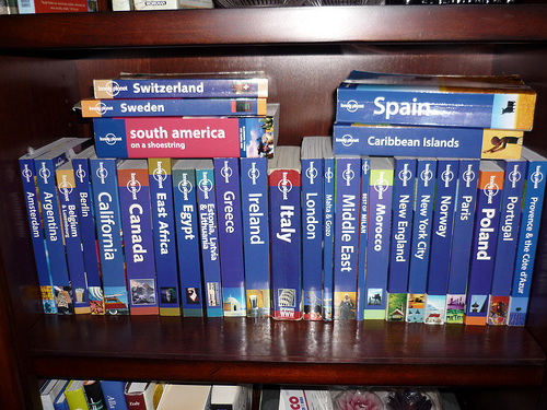 Search result for Lonely Planet Books - Free Download ebooks