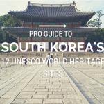 Korea UNESCO